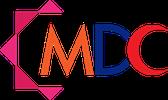 MDC Asia Berhad Logo